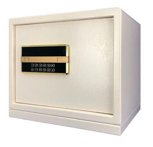as-3845e-pearl white-220200924