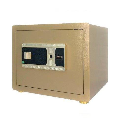 at-3038-gold-220200924