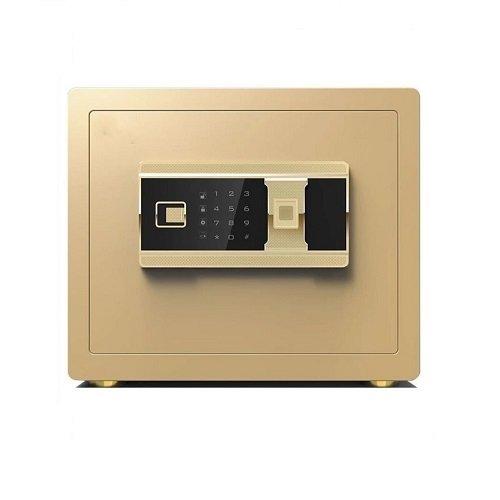 at-3038-gold20200922