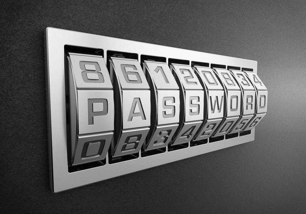 password-20200922