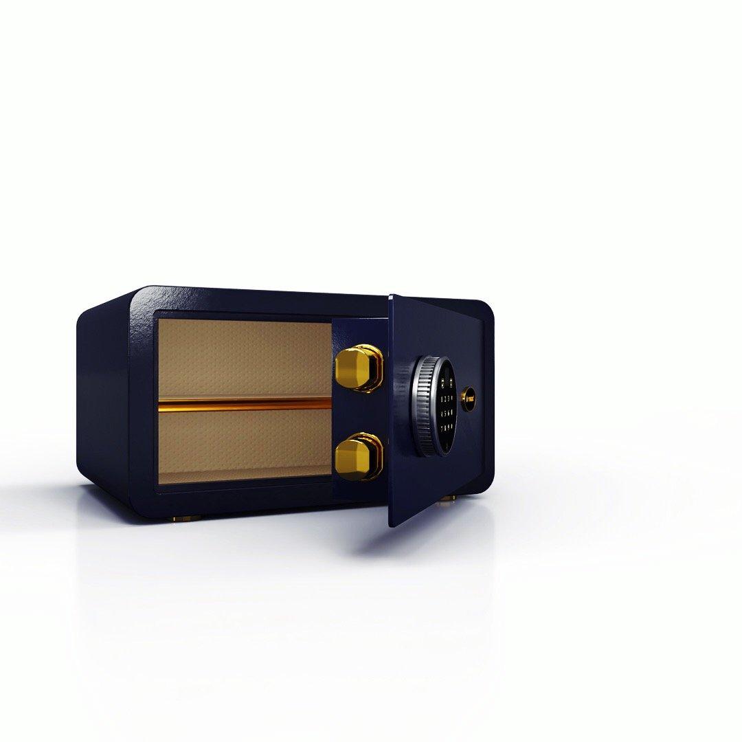 qc-2343-blue-520201207