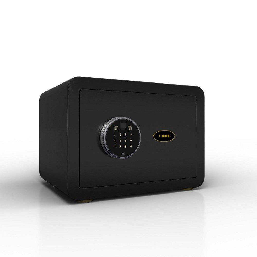 qc-2535-black-1520201207