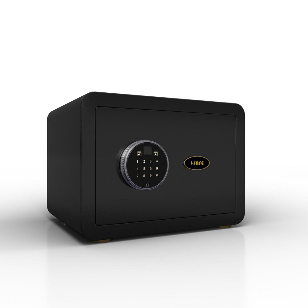 qc-2535-black-920200924