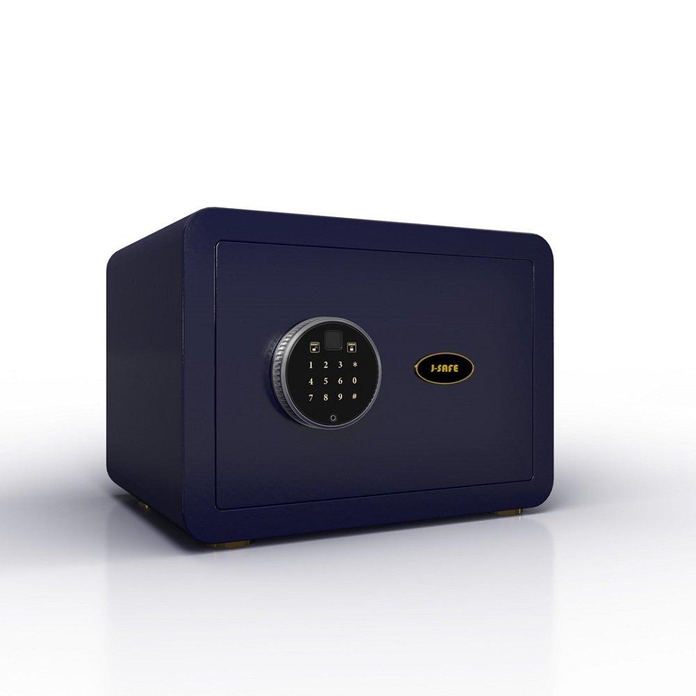 qc-2535-blue-320201207