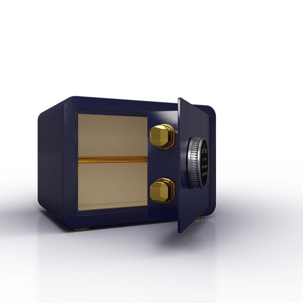 qc-2535-blue-420201207