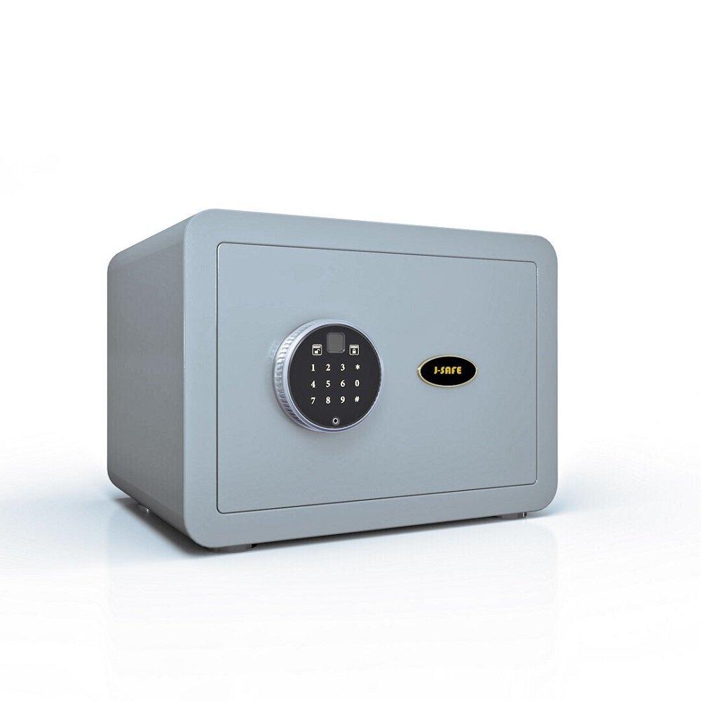 qc-2535-grey-620201207