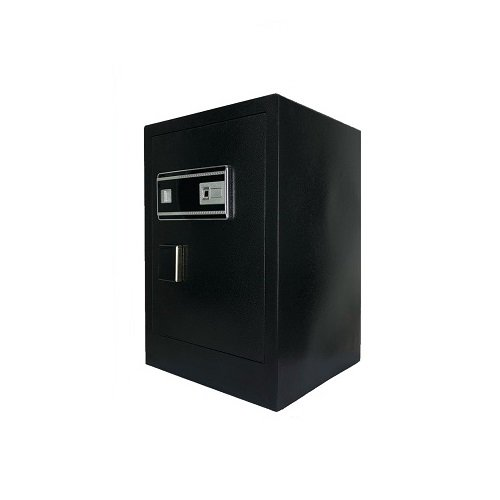 rs-60-black-220200924