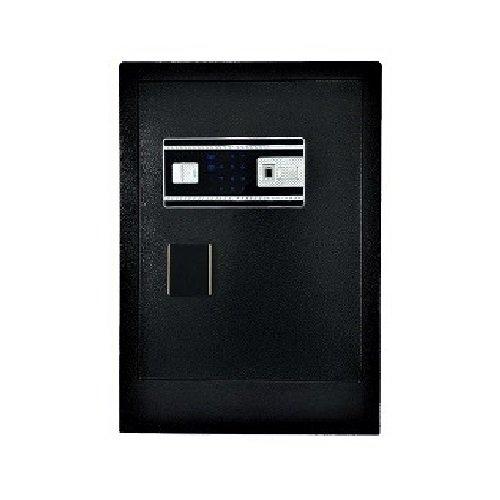rs-60-black20200924