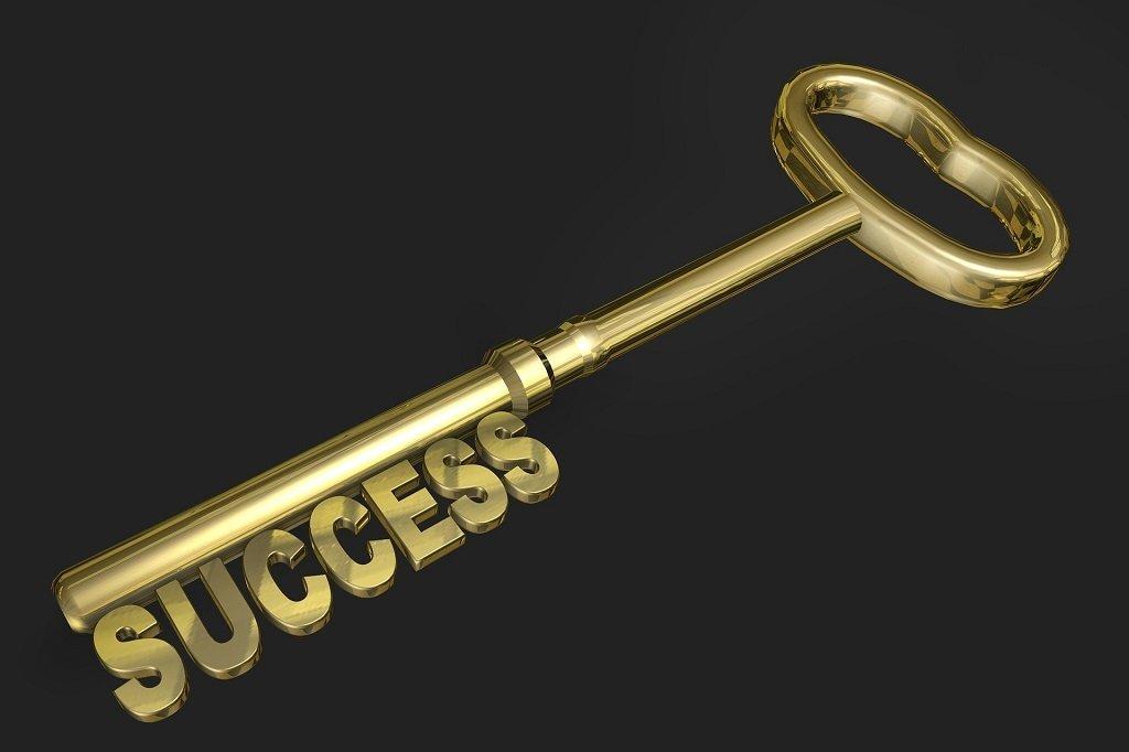 success-20200922