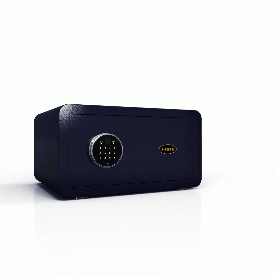 qc-2343-blue-420201214