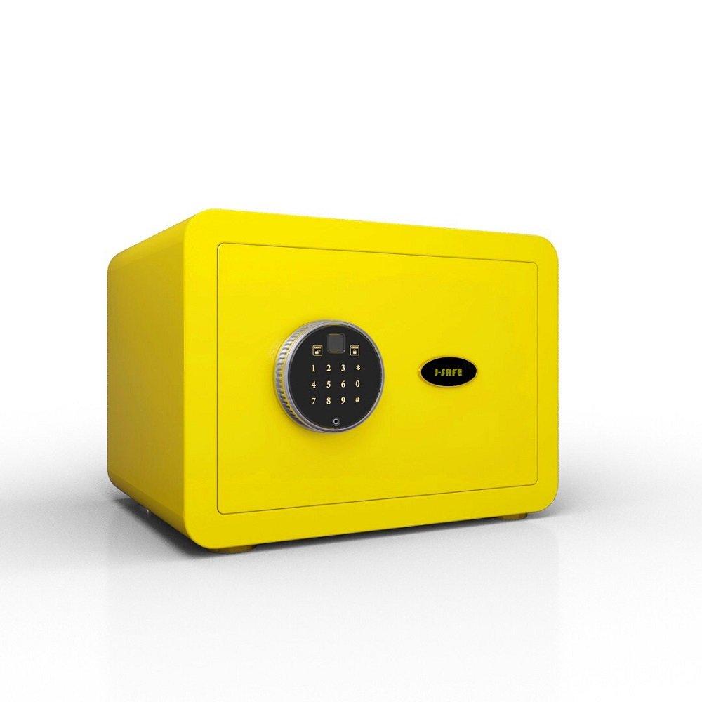 qc-2535-yellow-220201207