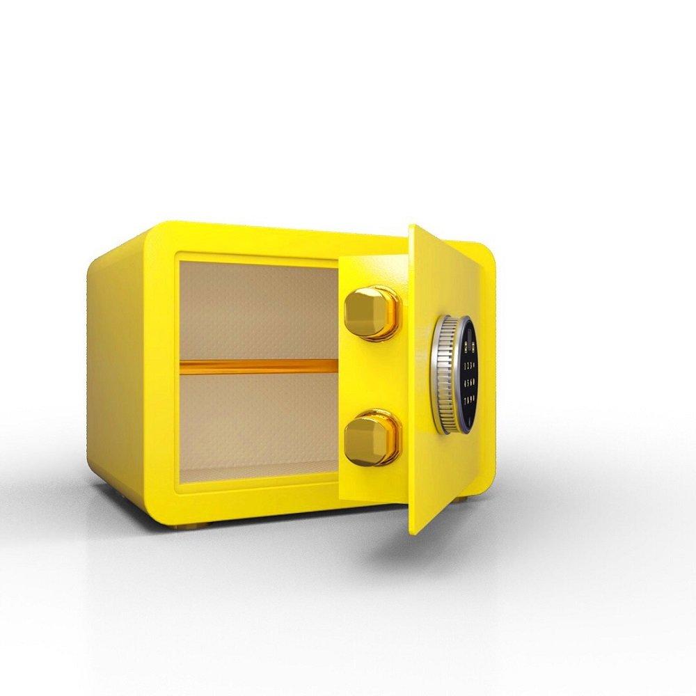 qc-2535-yellow-320201207