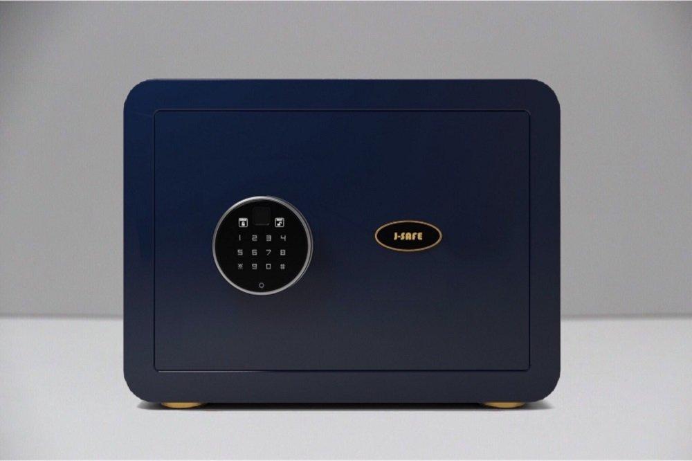 qc-3038-blue-320200926