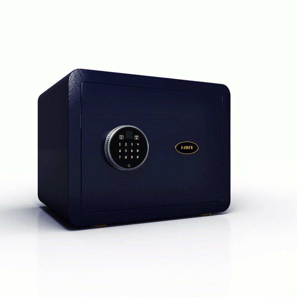 qc-3038-blue-520201207