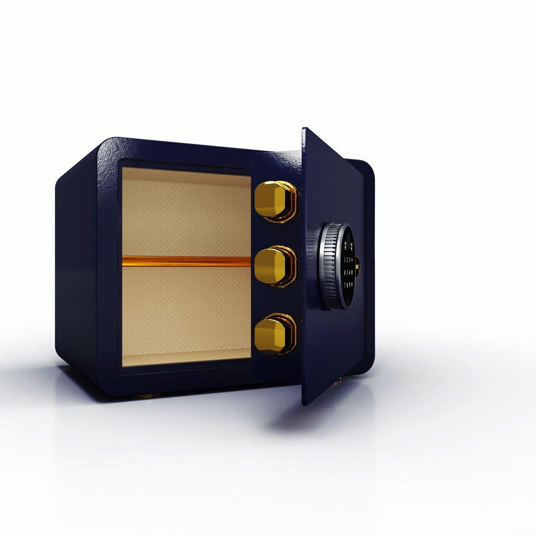 qc-3038-blue-620201207