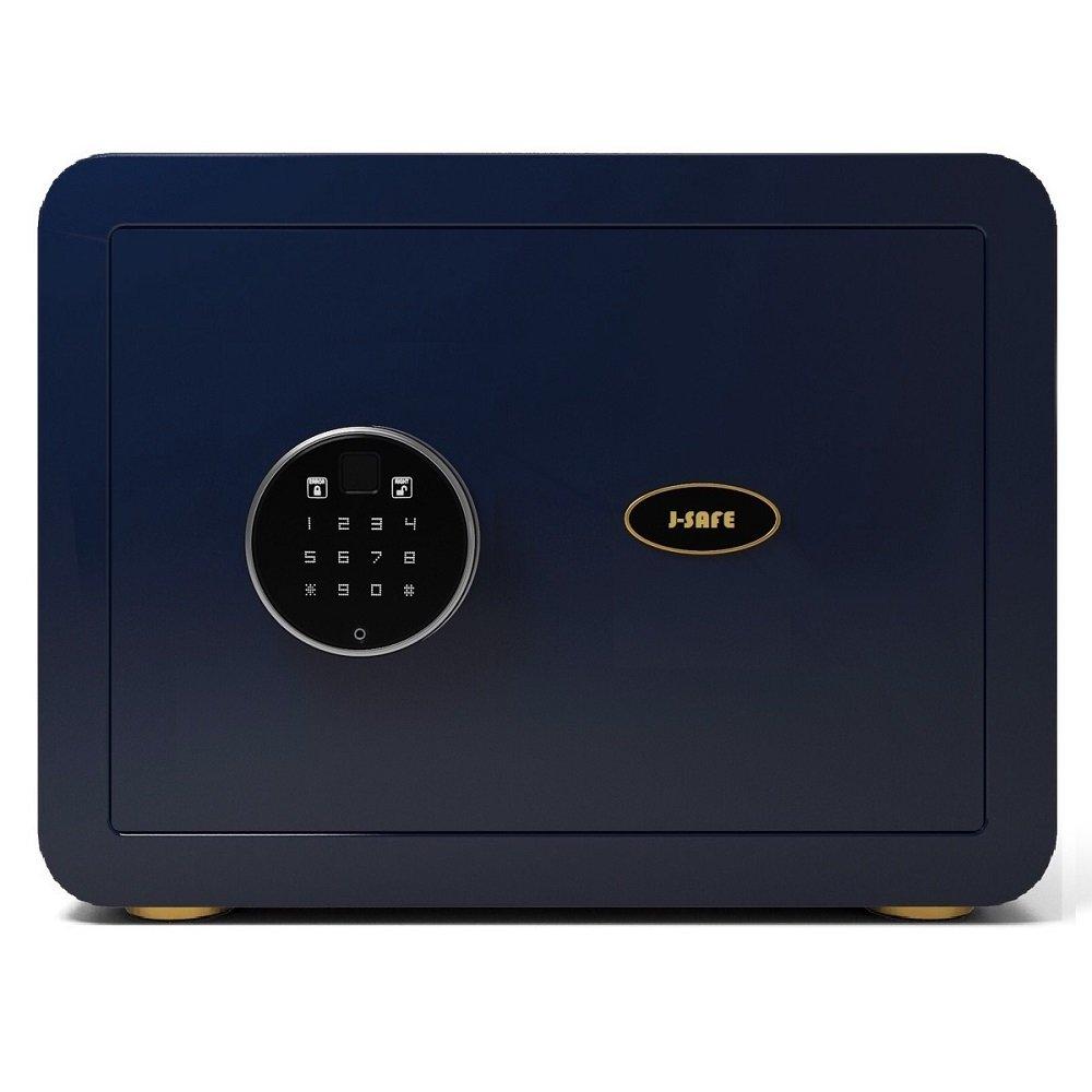 qc-3038-blue20200926