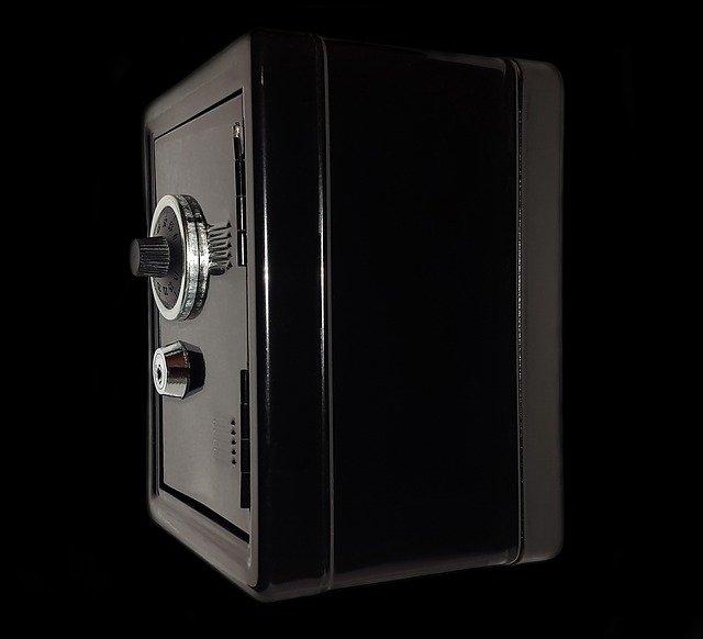 如何選購保險箱?保險箱/金庫產品經常年推廣至今早以落實於居家安全必備品