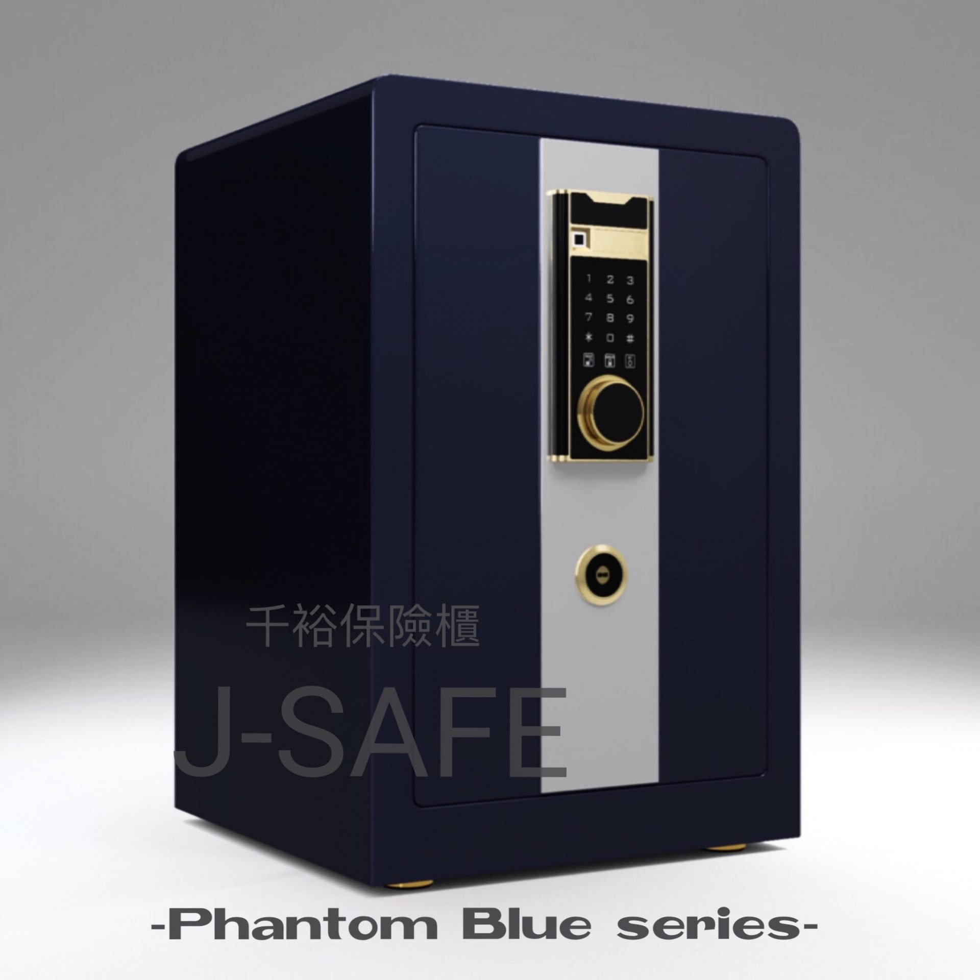 Pb-seires-catalog-20201223