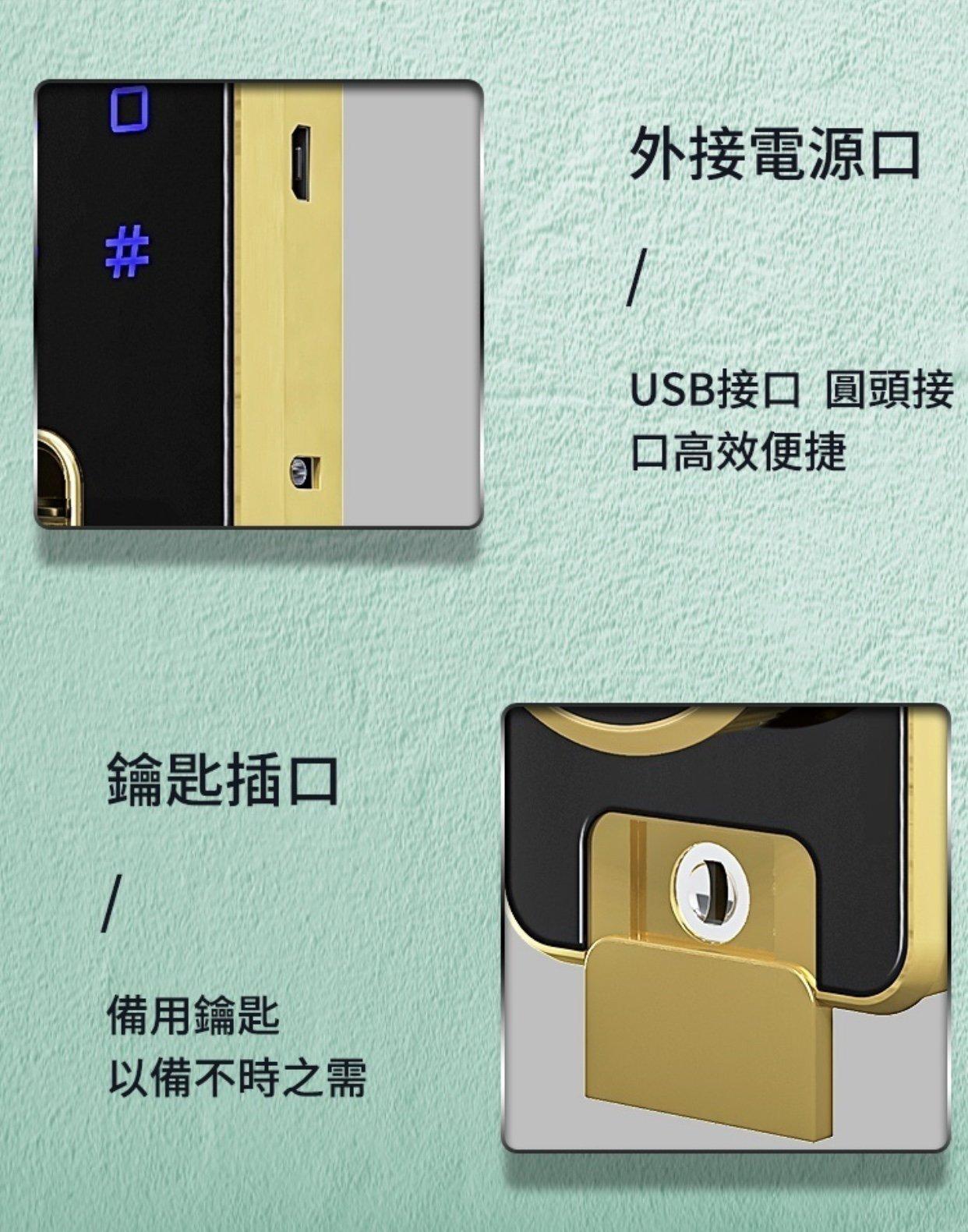 Marketing graphic-MB45-5