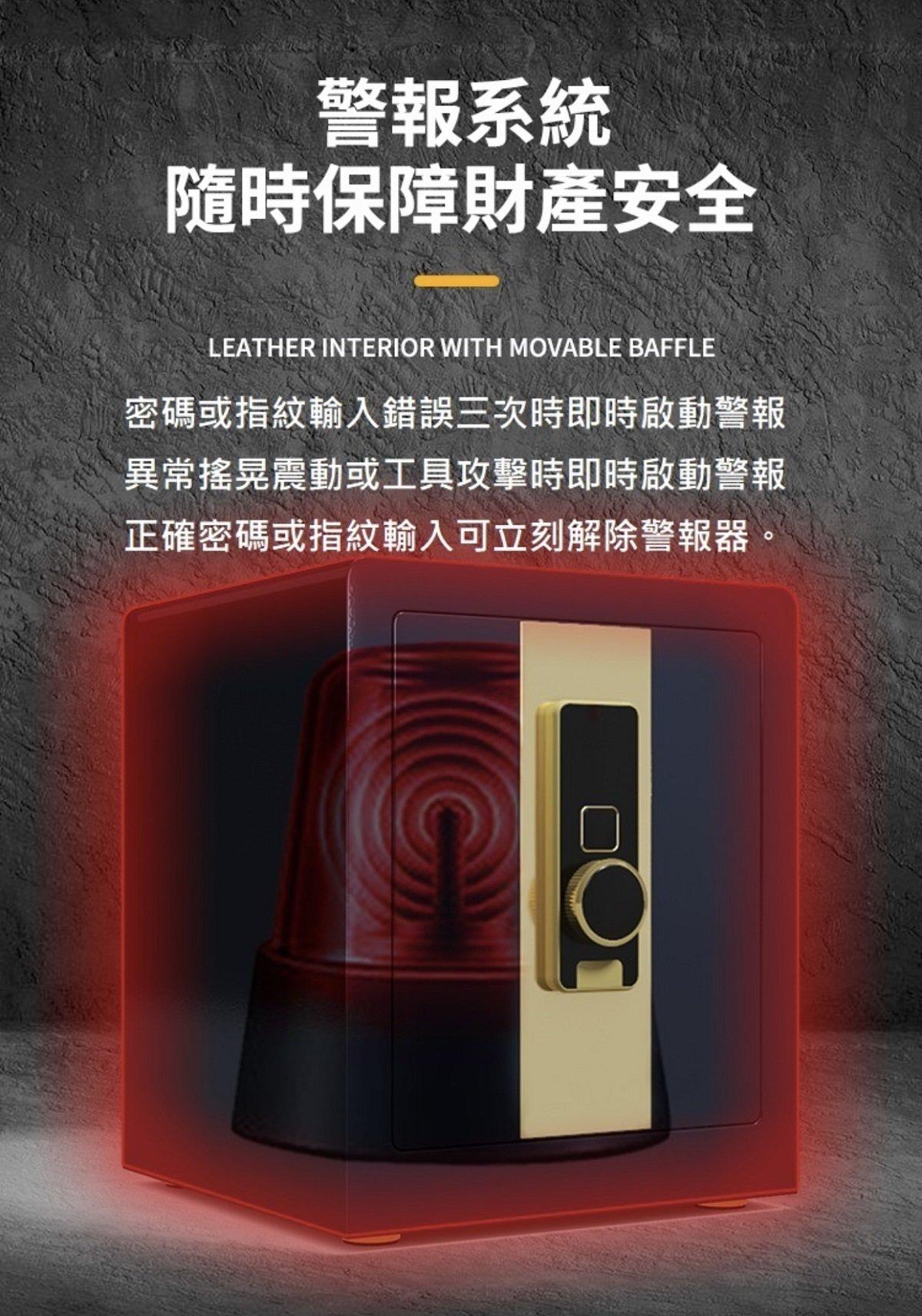 Marketing graphic-MB45-9