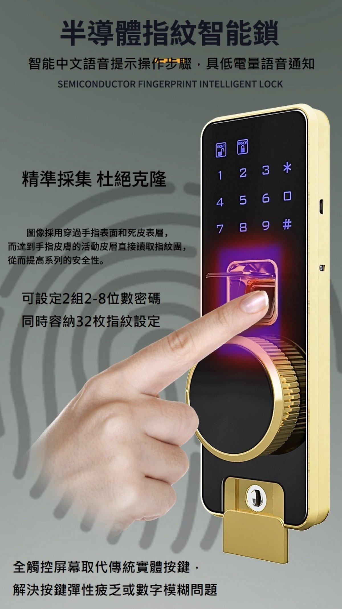 Marketing graphic-MB80-3