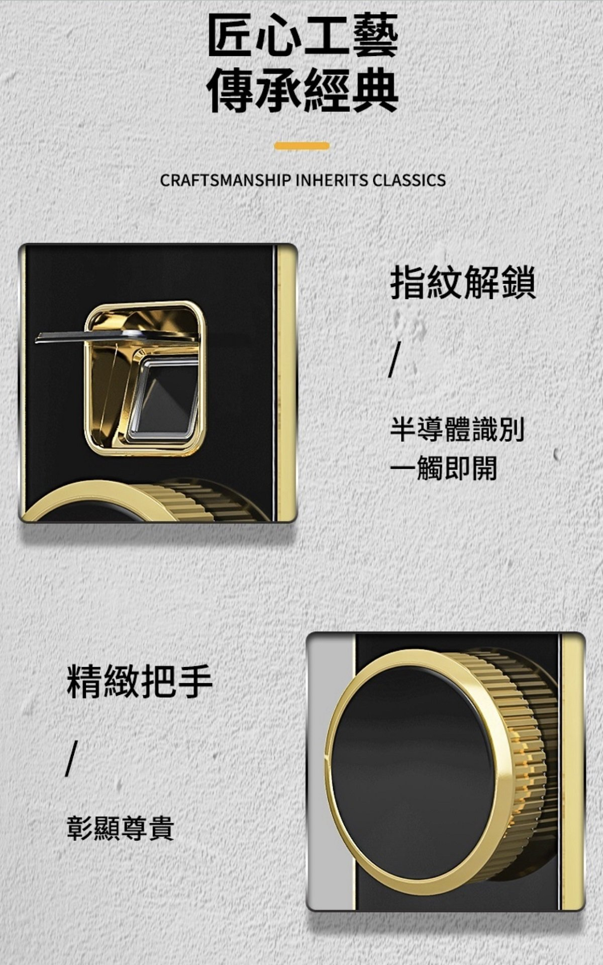 Marketing graphic-MB80-4