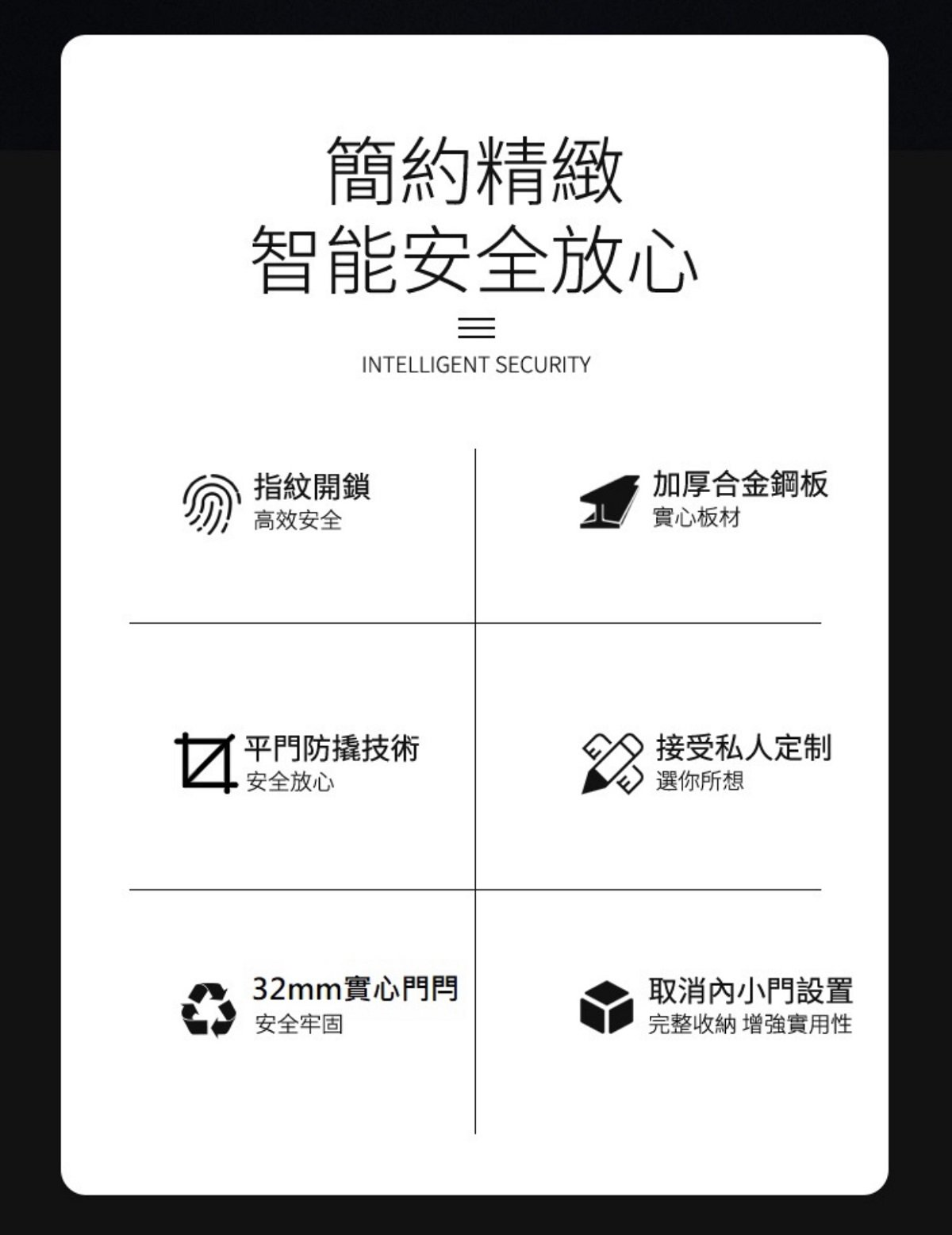 Marketing graphic-PB45-2