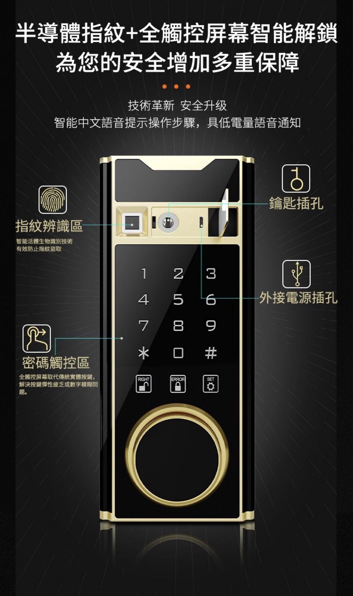 Marketing graphic-PB45-3