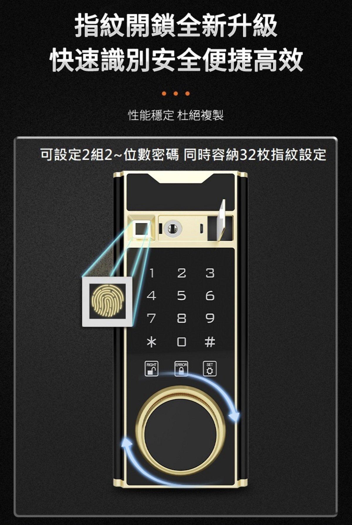 Marketing graphic-PB45-4