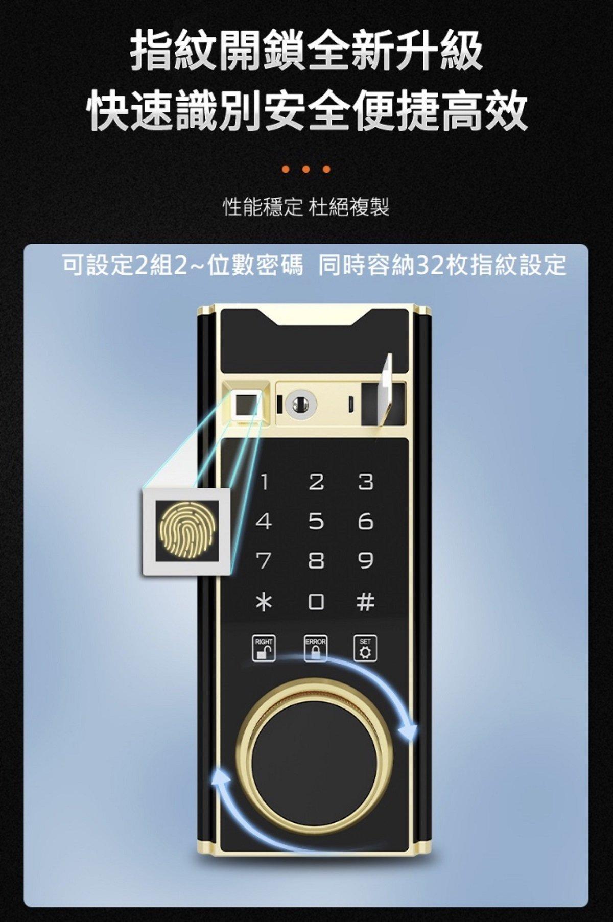 Marketing graphic-PB60-4