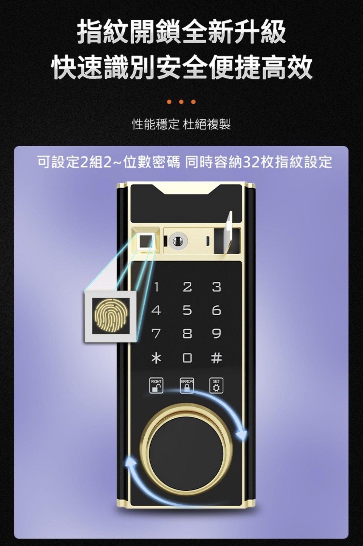 Marketing graphic-PB70-4