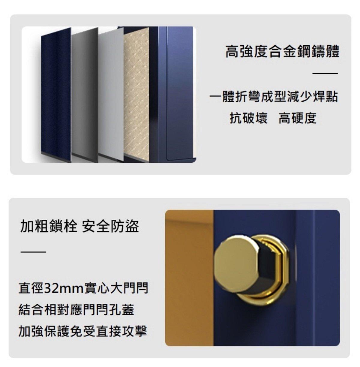Marketing graphic-PB80-10